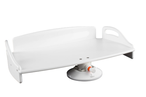 SeaSucker Medium Cutting Table