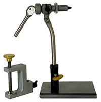 Anvil Fly Tying Apex Vise by Wolff Indiana