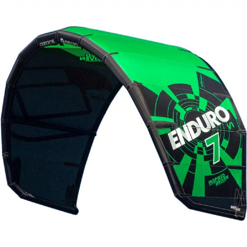 2016 Ozone Enduro V1 Kite