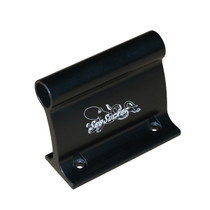 SeaSucker 20mm Thru Axle Fork Mount