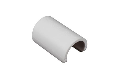 Waste Band Clip Medium