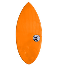 "Triple X 48"" Wave Assault Skimboard"
