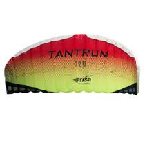 Prism Tantrum 220
