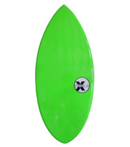 "Triple X 52"" Wave Assault Skimboard"