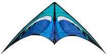 Prism Quantum Stunt Kite