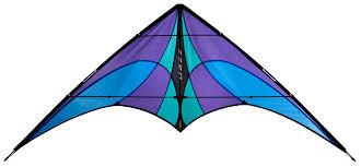 Prism Jazz Stunt Kite