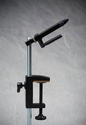 Griffin Montana Pro Fly Vise