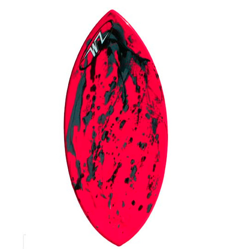Dart Skimboard example only