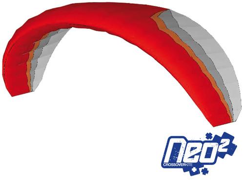HQ Neo 2 Power Kite