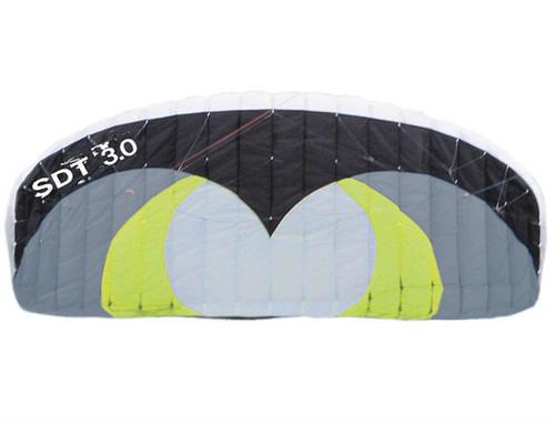 Skydog SDT 3.0 Trainer Kite and Power Kite