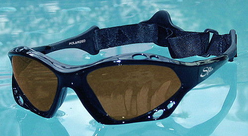 Sunset SeaSpec Sunglasses