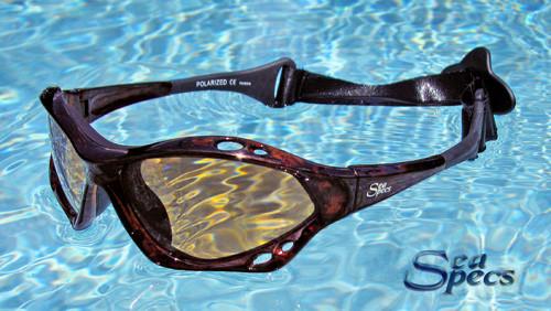 Tortuga SeaSpec Sunglasses
