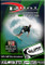 Surf Kiteboarding DVD