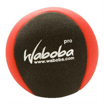 Waboba Pro Bouncing Water Ball l Bounces on Water