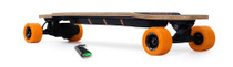 Yuneec E-Go Cruiser Electric Skateboard
