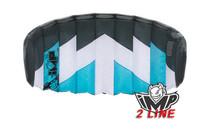 Ozone Imp 2 Line Trainer Kite