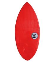 """Triple X 54"""" Floater Pro Comp Skimboard"""