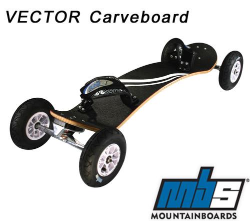 MBS Vector Carveboard