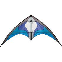 HQ Yukon Cool Dual Line Stunt Kite