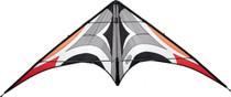 HQ Chrome Dual Line Stunt Kite