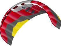 HQ Symphony 1.8 Pro Foil Kite