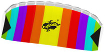HQ Comet Eco Line Foil Kite