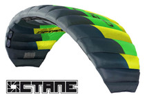 2012 Ozone Octane Power Kite