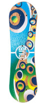 The Butter NUB by Vew Do Balance Board