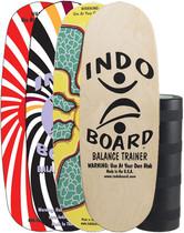 Indo Board PRO