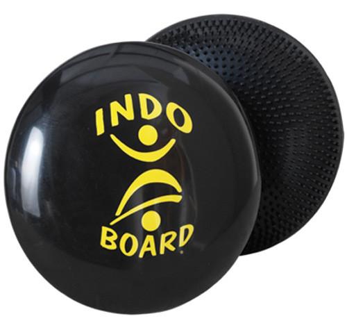 Indo Board Balance Cushion