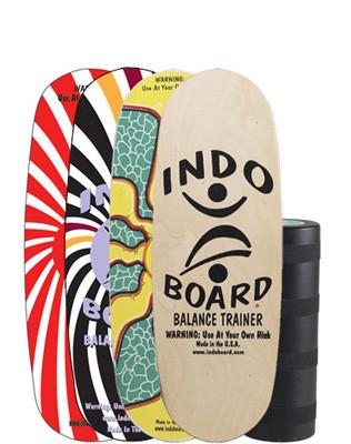 Indo Board Mini PRO
