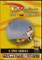Real 5 Kiteboarding DVD Series