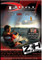 Zero to Hero Kiteboarding DVD