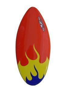 42 The Phoenix Wave Assualt