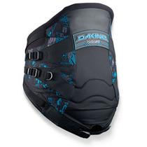 DAKINE Sonic  Waist  Seat Harness