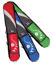 HQ Proline Kite Bag