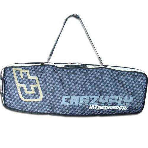 Crazyfly Single Board Bag