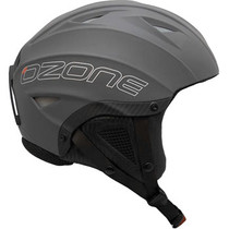 Ozone Kiteboarding Helmet l Nutshell
