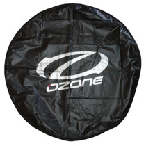 Ozone Kiteboarding Wet Bag