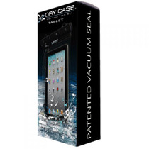 DryCASE Waterproof Ipad Case Box