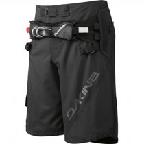 Dakine Nitrous HD Borad Short Harness Black
