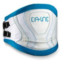 DAKINE Wahine Female Waist Harness