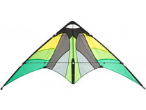 HQ Cirrus Lightwind Stunt Kite