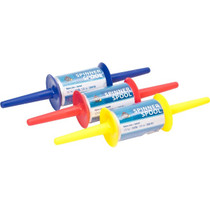 Stake Line Winder 150m - Assorted Colors l Free Shipping