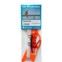 HQ Dyneema Line Set Winder l Free Shipping