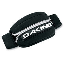 DAKINE Adjustable Control Footstrap