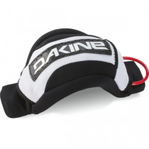 Dakine X Lace Wave Footstraps