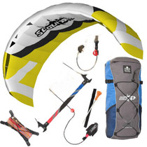 HQ Scout III 3M Kite l Free Shipping