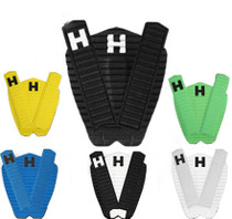Hammer Traction Skim Kits