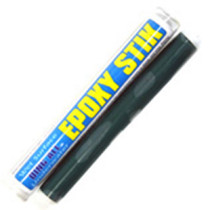 "Ding All 7"" Epoxy Stik Repair Kit"